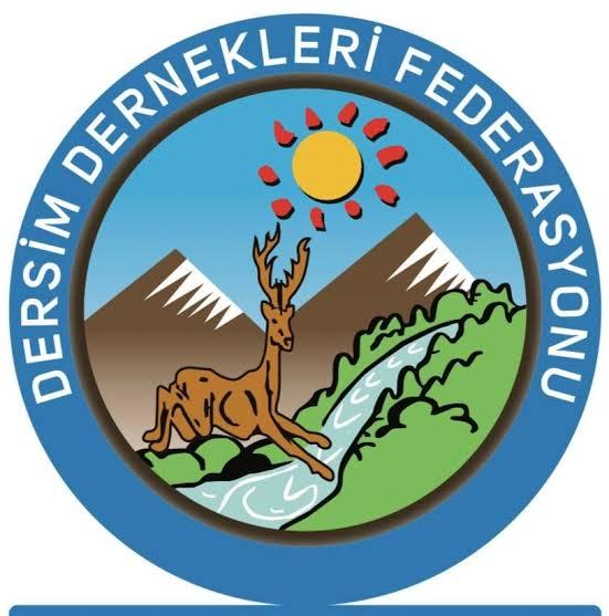 DEDEF'in yeni Genel Başkanı Özkan Tacar oldu