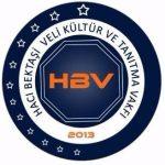 Bağcılar Cemevi'nden Gani Kaplan'a yönelik gerçekleştirilen saygısızlık ile ilgili kınama mesajı