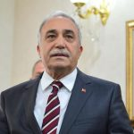 """AKP'de """"Bayraktar"""" Krizi büyüyor… Eski Bakan bürokratları da işin içine koydu"""