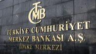 Merkez Bankası'nın çekirdek enflasyon vurgusu ne anlama geliyor?