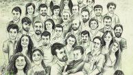 Suruç Katliamı Davası'nda devlet kararını verdi; Karara itirazlar olacak