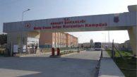 Bolu Cezaevi'nde işkence gören mahkumun ses kaydı tüyler ürpetti (İKRAR ÖZEL HABER)