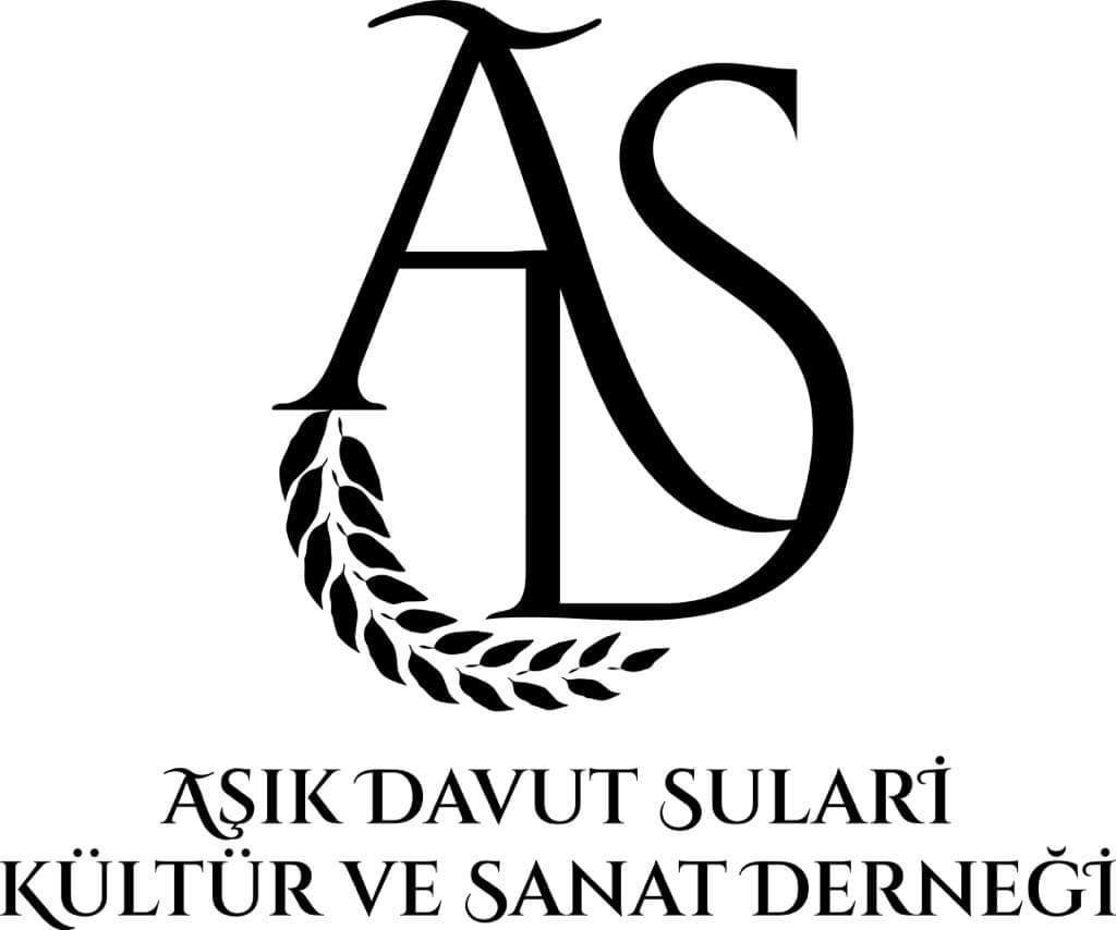 Aşık Davut Sulari Kültür ve Sanat Derneği kuruldu