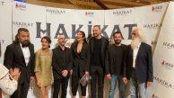 """""""Hakikat Şeyh Bedreddin"""" filmi galası İstanbul'da gerçekleştirildi"""
