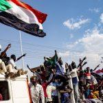 Sudan'da darbe girişimi… Başbakan ve bakanlar tutuklandılar
