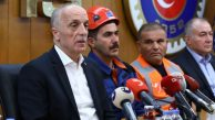 """TÜRK-İŞ """"4 Kişilik ailenin yoksulluk sınırı 10 Bin TL'yi aştı"""""""
