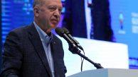 AKP'li Cumhurbaşkanı konuştukça daha çok fakirleşiyoruz